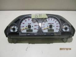 1511) Спидометр Suzuki Skywave Type S.