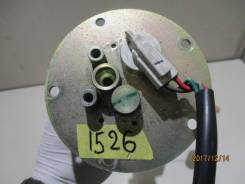 1526) Топливный насос Suzuki Skywave Type S.