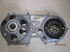 1564) Крышка вариатора внутренняя Suzuki Skywave Type S.
