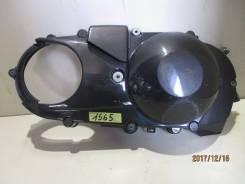 1565) Крышка вариатора Suzuki Skywave Type S.