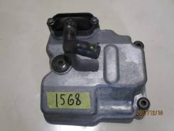 1568) Крышка головки цилиндра Suzuki Skywave Type S.
