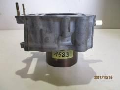1583) Цилиндр Suzuki Skywave Type S.