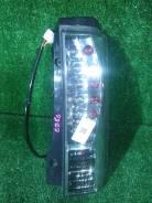 Стоп сигнал Mitsubishi EK Wagon, H82W; 2286 [284W0030672], правый задний
