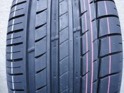 Triangle Group TH201, 215/40 R18