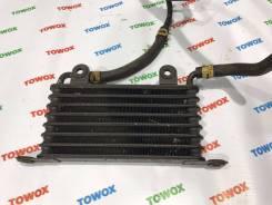 Радиатор АКПП (левый руль) в сборе Honda Legend KB1 Acura RL