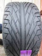 Triangle Group TR968, 275/30 R19