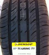Firestone Touring FS100, 185/60 R14