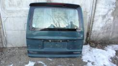 Продажа дверь задняя на Mazda Bongo Friendee SGL5 1 Model