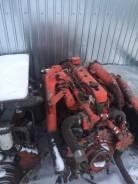 Двигатель в сборе. Daewoo. Под заказ