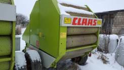 Пресс-подборщик Claas 44