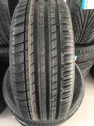 Triangle Group TH201, 215/40R17