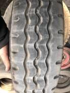 Dunlop SP 485. летние, 2011 год, б/у, износ до 5%