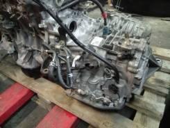 АКПП Lexus RX350,
