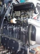 Подвесной мотор yamaha 30