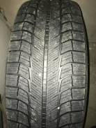 Michelin Latitude X-Ice 2, 255/55 R19 111H XL