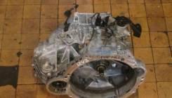 Коробка передач механика (мкпп) Kia Sportage 3 Б/У