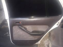 Ручка двери внутренняя задняя правая Toyota Camry