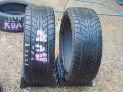Nitto NT555 Extreme ZR, 225/40/18