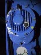 Продам редуктор лебедки Tadano FX300 500