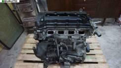 Двигатель на Mitsubishi. Гарантия от 14 дней.