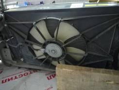 Радиатор основной Toyota OPA 2003 [12677]