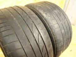 Bridgestone Potenza RE050A, 255/40R17