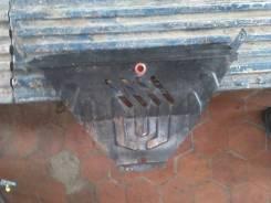 Защита двигателя. Лада: 2104, 2105, 2106, 2107, 2101, 2102, 2103