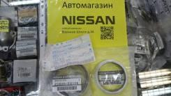 Прокладка глушителя nissan оригинал Japan 20695-ED10E