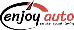 СТО Enjoy Auto - Сервис, Автозвук, Тюнинг