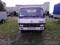 Mitsubishi Fuso Fighter. Продается грузовик митцубиси фусо, 7 500куб. см., 5 000кг., 4x2