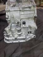 АКПП U341E Toyota