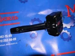 Переключатель фар Honda CR-V 2000 [35255SR3E02]
