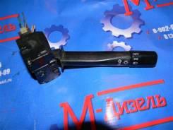 Переключатель фар Honda CR-V 1999 [35255SR3E02]