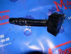 Переключатель стеклоочистителя Honda CR-V 2000 [35256SR3E11]