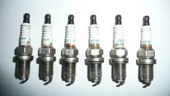 Свечи зажигания иридиевые Denso 1JZ 2JZ 1UZ 3UZ RB25 RB26 VQ30