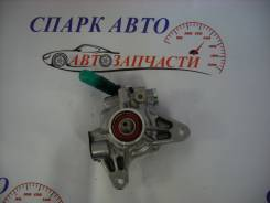 Насос гидроусилителя для Honda K20A, K24Z1, CR-V 2007-2012