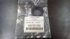 Сальник раздаточной коробки Mitsubishi MD731793