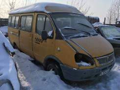 Газель 2004гв двигтель 406