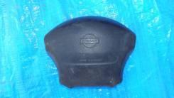 Продам airbag на руль на Nissan Skyline HR33