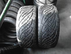 General Tire Grabber AT, 275 45 R20