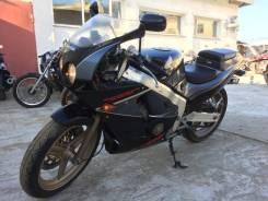 Honda CBR 250RR, 1994