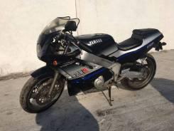 Yamaha FZR, 1994