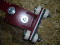 Изолятор диэлектрический для монтажных корзин (люлек)
