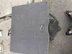 Продам пол багажника infiniti qx50 j50 2014 год