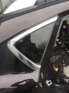 Продам стекло собачатника правое infiniti qx50 j50 2014 год