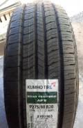 Kumho Road Venture KL51. летние, новый