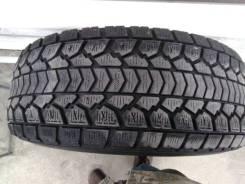 Bridgestone, 295/75 R16