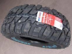 GT Radial Adventuro M/T, 245/75 R16
