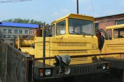 Моаз 6014, 2004