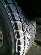 Dunlop Grandtrek SJ5, LT295\75\16
